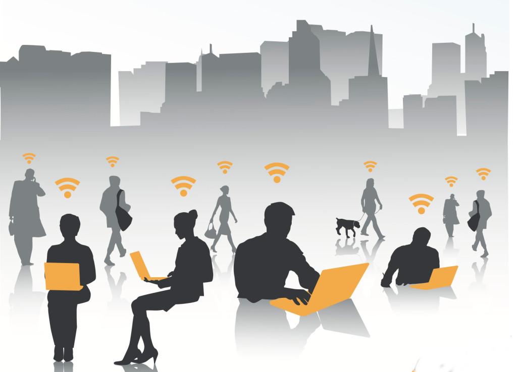WiFi nella Pubblica Amministrazione